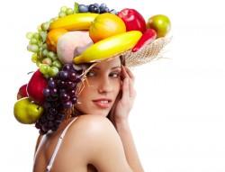 исхрана, исхрана, мршављење, исхрана, дијета боја