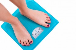 diet, weight loss, cheese, cottage cheese diet