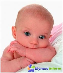 أمراض الأطفال، المكورات العنقودية الذهبية، الوليد، المكورات العنقودية، البكتيريا المكورات العنقودية
