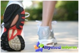 Boli ale articulațiilor, tratamentul articulațiilor, ortopedie, sinovit, articulații