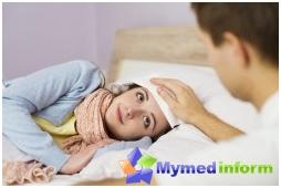 възпалено гърло, възпалено гърло по време на бременност, бременност, възпалено гърло, възпалено гърло, възпалено гърло