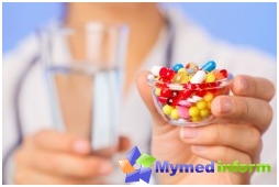Thyreoiditisbehandlung, lymphomatöse Thyreoiditis, Thyreoiditis, Schilddrüsethyroid