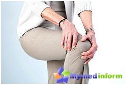 Knochen- und Gelenkgesundheit