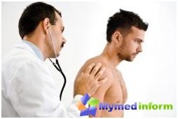 treatment-bronchiectasis