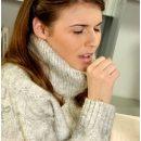 treatment-cough