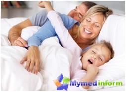 Kinderkrankheiten, kindliche Enuresis, Harninkontinenz, Enuresis