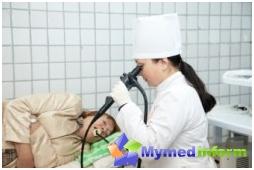 Gastroenterología, Tracto Gastrointestinal, Tratamiento EZOfagitis, Esófago, Esofagitis