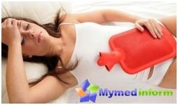 treatment-intestinal-colic