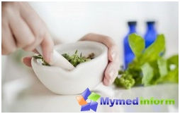 Entzündungen, Hydradenitis, Infektionen, Achseln, Schweißdrüsen