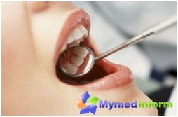 treatment-gingivitis