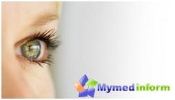 Augen, Augenkrankheiten, Sehvermögen, Keratitis, Augenheilkunde