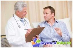 التهاب البلانوست، النظافة الحميمة، أمراض الرجال، مشاكل الرجال، الالتهابات الجنسية