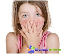 الجلود، أمراض الجلد، علاج عصبي العصبية، التهاب الورق العصبي، طفح