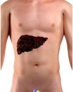 treatment-liver-cirrhosis