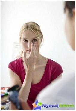 احتقان الأنف، علاج التهاب الأنفية، سيلان الأنف، الأنف، التهاب الجيوب الأنفية