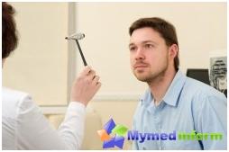 treatment-schizophrenia