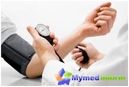 мозък, инсулт, лечение на инсулт, профилактика на инсулт, симптоми на инсулт
