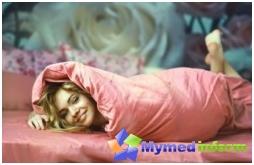 التهاب، أمراض الإناث، المثانة، نظام البول، التهاب البول