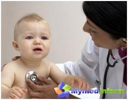 Vitiligo, Vitiligo bei Kindern, Dermatologie, Kinderkrankheiten, Haut, Hautkrankheiten, Pigmentierung