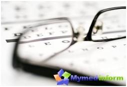 myopia, eyes, eyesight, myopia, ophthalmology