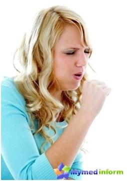 سبب تطوير الربو القصبي هو غالبا ما يكون نوعا مختلفا من مسببات الحساسية