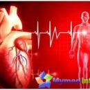 what-tachycardia