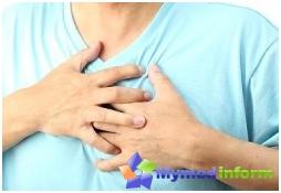أمراض القلب، علاج عدم انتظام دقات القلب، القلب، نبضات القلب، عدم انتظام دقات القلب