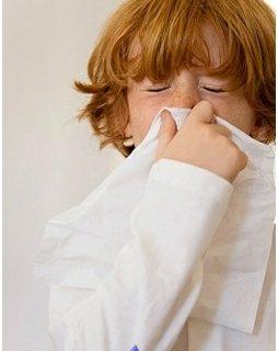 allergy-pollen-child