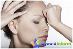главоболие, налягане, клъстерно главоболие, мигрена, нервни заболявания