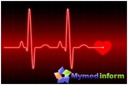 coronary-artery-disease
