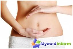 Gastroenterologie, Pankreatitis, Pankreas, chronische Pankreatitis