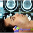 cure-epilepsy