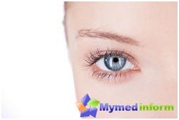 diagnosis-diseases-face