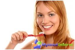 Granuloma، الأسنان، وجع الأسنان، الكيس، الأسنان الكيس، ورم، طب الأسنان