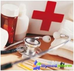 алергична реакция, алергия, анафилаксия, анафилактичен шок, имунология