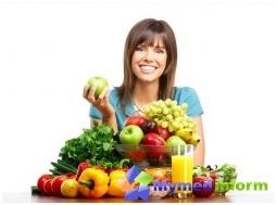 التهاب اللووديون، أمراض الجهاز الهضمي، الجهاز الهضمي، الأمعاء، قوة الثعبان