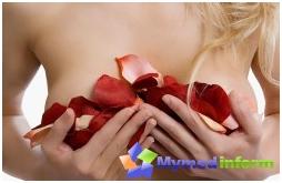 fibroadenoma-breast