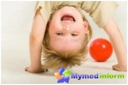 hyperactivity-children