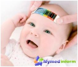 Wasyanka, hydrocephalus, brain, children's diseases