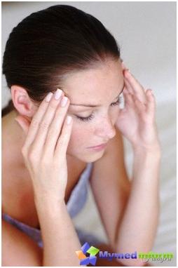 Hypotalamic syndrome, hormonal disorders, metabolism, obesity