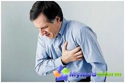Behandlung von Hypotonie
