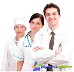 fungal diseases, fungus, grooves epidermofilation, genitals, eczema hebra