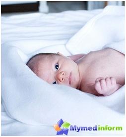 intertrigo-newborn