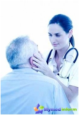 анемия, заболявания, хемоглобин, дефицит на желязо, кръв, норми на хемоглобина