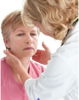 lymph-nodes-neck