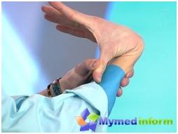 marfan-syndrome