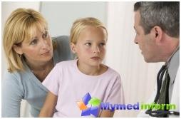 affective-respiratory-attacks-children