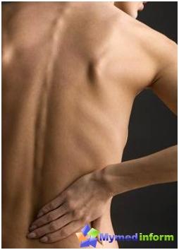 العلاج والوقاية من هشاشة العظام