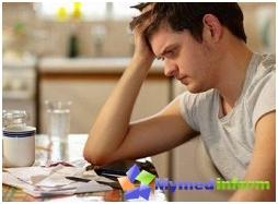 التهاب، أمراض الرجال، مشاكل الرجال، الأورك، الخصيتين
