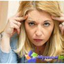 pellagra-symptoms-and-treatment